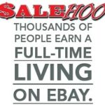 SaleHoo Ebay Wholesale Directory