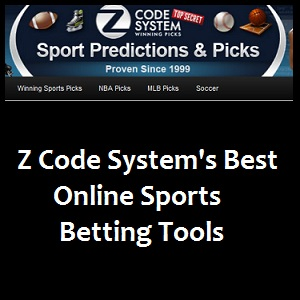 Gambling online system casino online own site start web